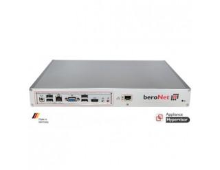 beroNet Telephony Appliance 2.1 XLarge (BNTA21-XL)
