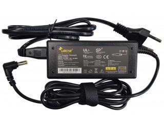 BeroNet BNTA 12V EU Power supply for BeroNet Telephony Appliance