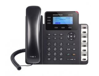 Grandstream GXP1630 IP Phone
