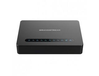 Grandstream HT818 IP Network Telephone Adaptor