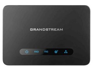 Grandstream HT813 IP Network Telephone Adaptor
