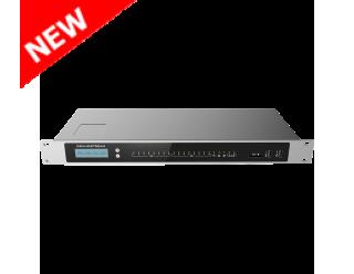 Grandstream UCM6308A Audio Series IP PBX