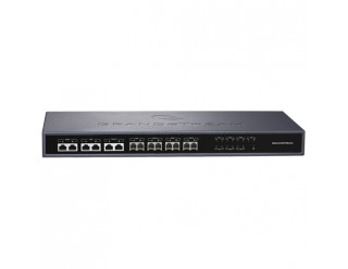 Grandstream HA100 High Availability Controller for UCM6510