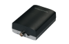 Grandstream GXV3500 Public Announcement Device and IP Video Encoder Decoder
