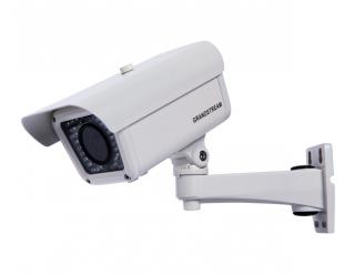 Grandstream GXV3674 FHD VF v2 IP Camera