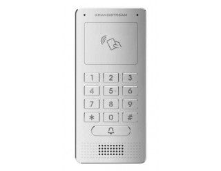 Grandstream GDS3705 HD IP Audio Door System