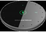 Grandstream GMD1208 Desktop Wireless Extension Microphone