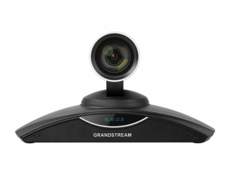 Grandstream GVC3202 Full HD Video Conferencing System