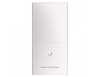 Grandstream GWN7600LR Outdoor Long Range 802.11ac Wave-2 WiFi Access Point