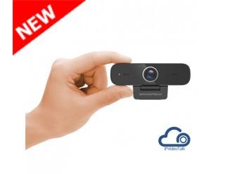 Grandstream GUV3100 Full HD USB Camera