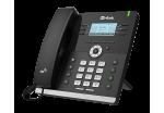 Htek UC-903P IP Phone