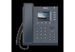 Htek UC921P Enterprise IP Phone