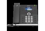 Htek UC923G Gigabit Color IP Phone