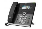 Htek UC-924G Gigabit Color IP Phone