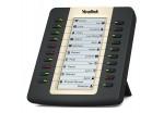Yealink IP Phone LCD Expansion Module EXP20