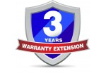 Faxer 1 Line Warranty Expansion from 1 to 3 Years