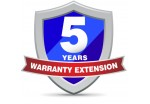 Faxer 1 Line Warranty Expansion from 1 to 5 Years