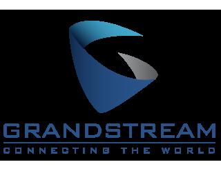 Grandstream Warranty Extension - 1 Year