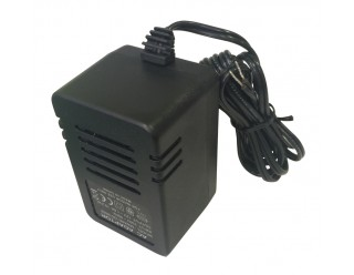NISTA 12V-1.6A (EU) AC Adapter for Analog Door Phones