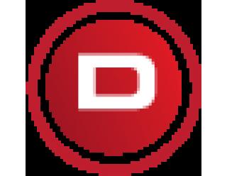 DBA prepaid for 2 years