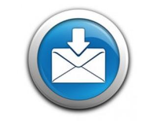 Microsoft Exchange Per Mailbox prepaid for 1 year